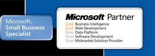 MS Logos